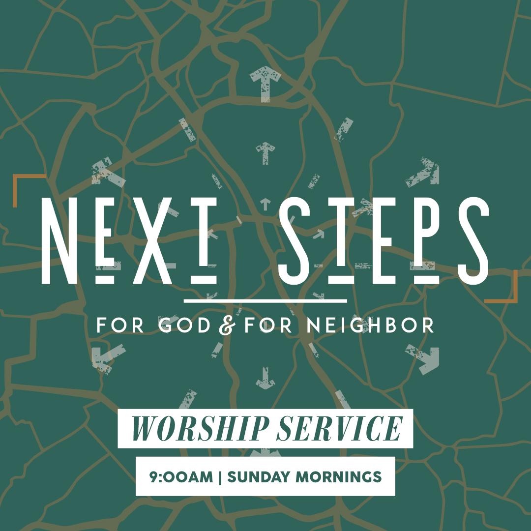 WorshipService_1x1.jpg