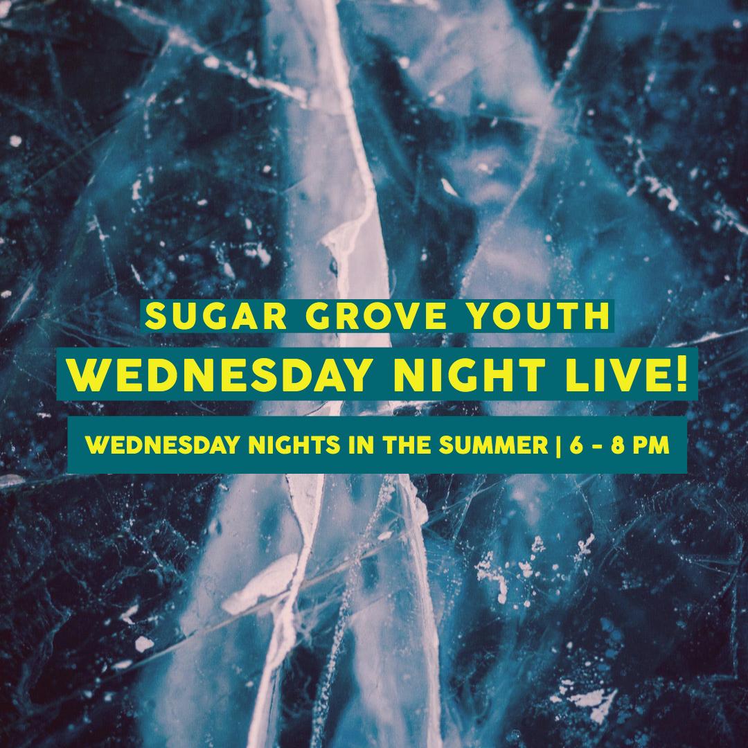 Wednesday Night Live (SM).jpg