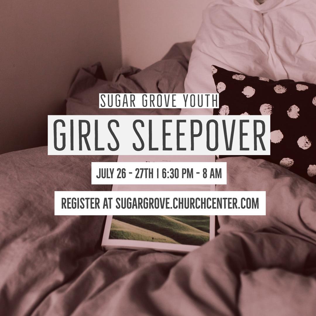 Girls Sleepover (SM).jpg