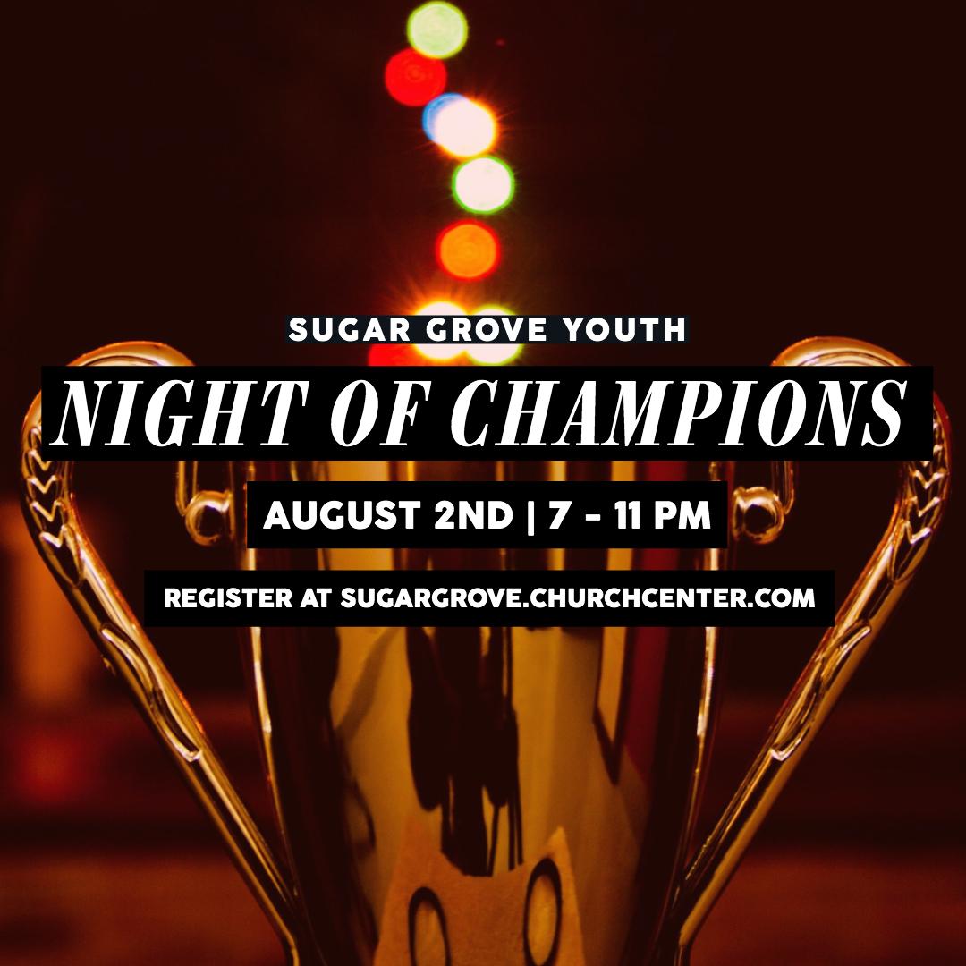 Night Of Champions (SM) (1).jpg