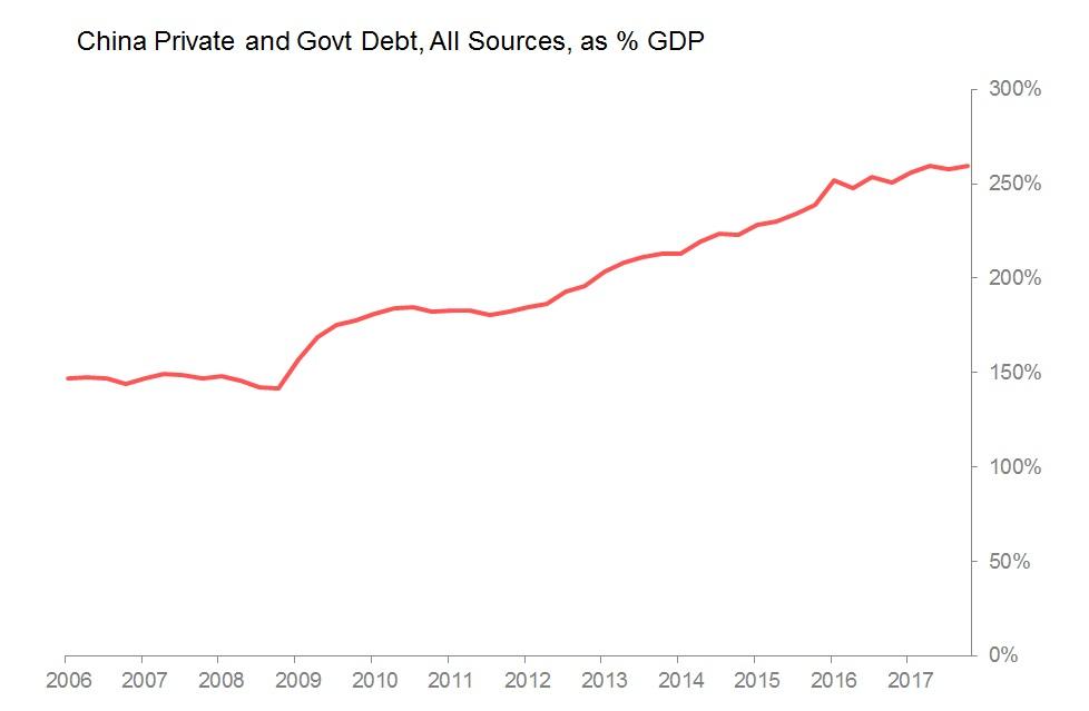 debt gdp.jpg