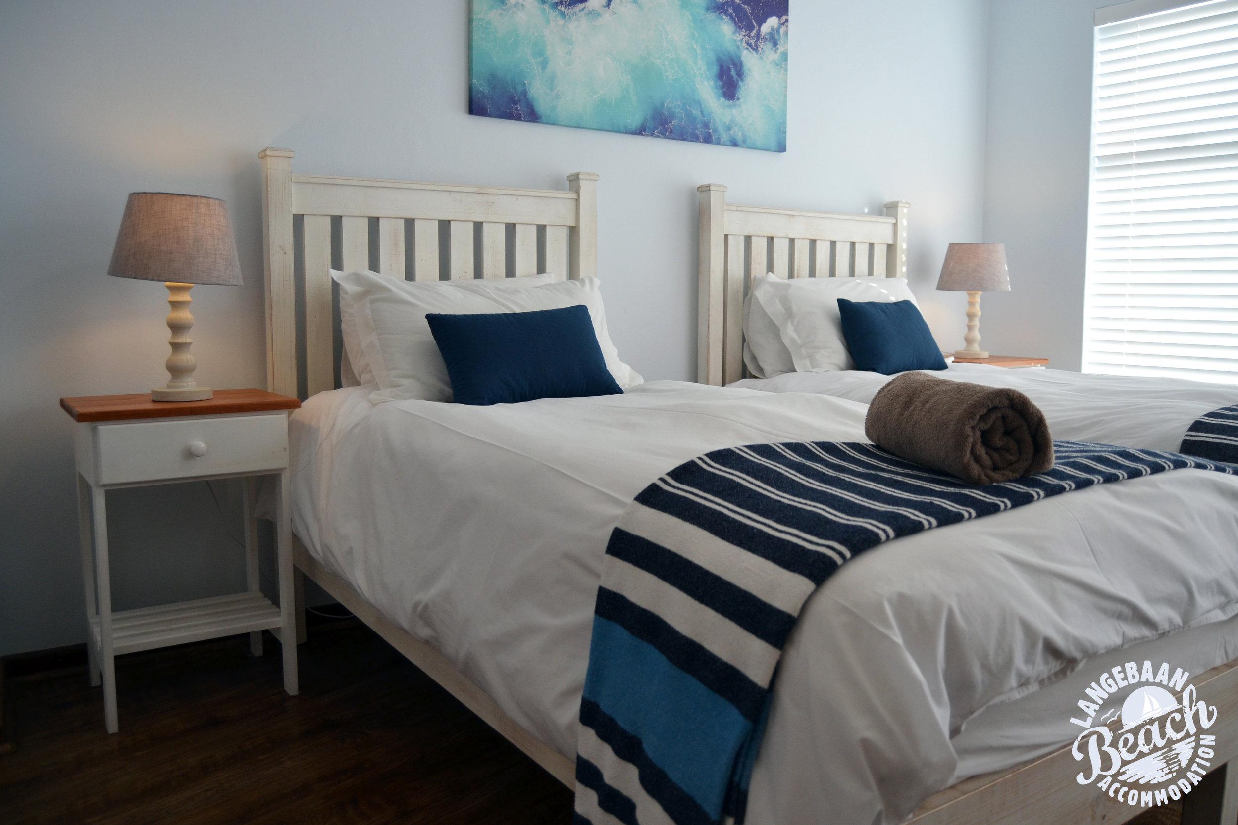 bed 3 (1).JPG