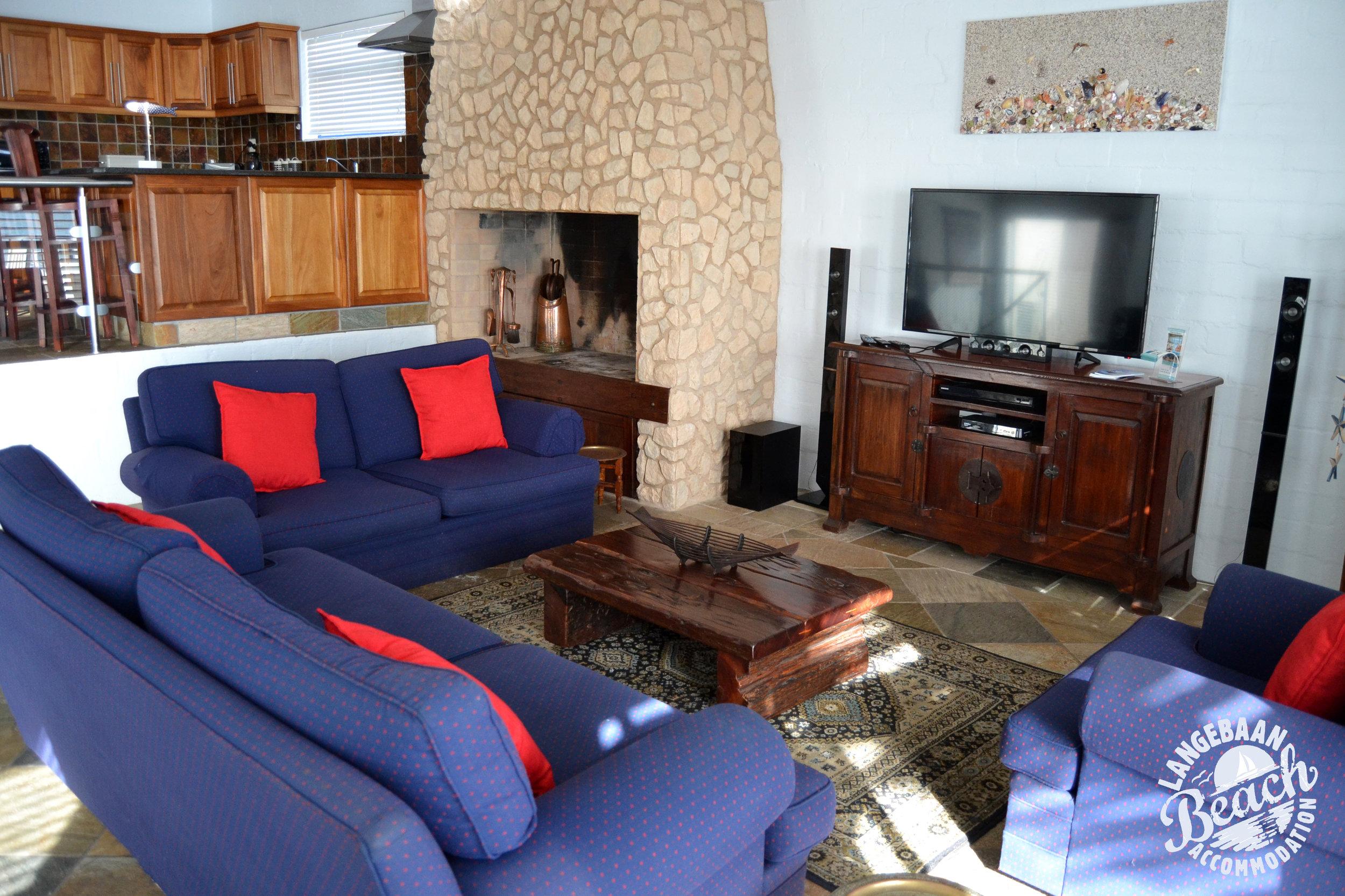 lounge fireplace.JPG