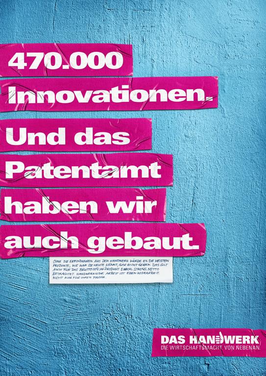 ZDH_ADC_HL_Patentamt_768.jpg