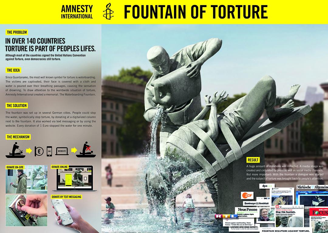 Amnesty_International_Folterbrunnen_1080.jpg
