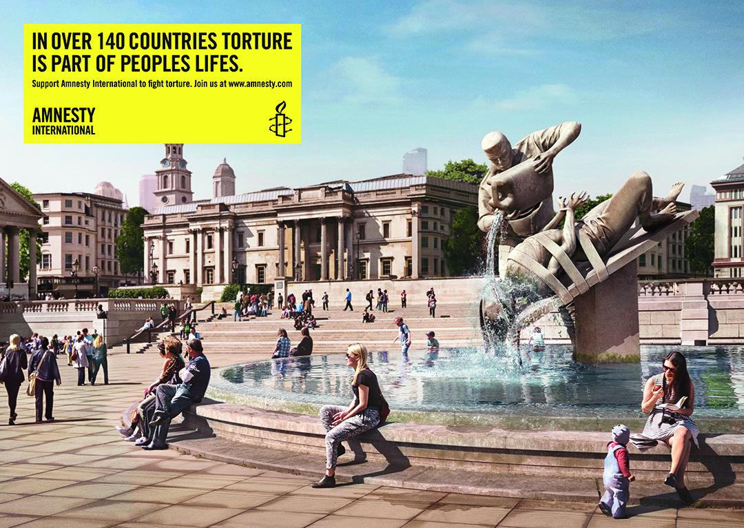 Amnesty_International_Folterbrunnen_OoH_1080.jpg