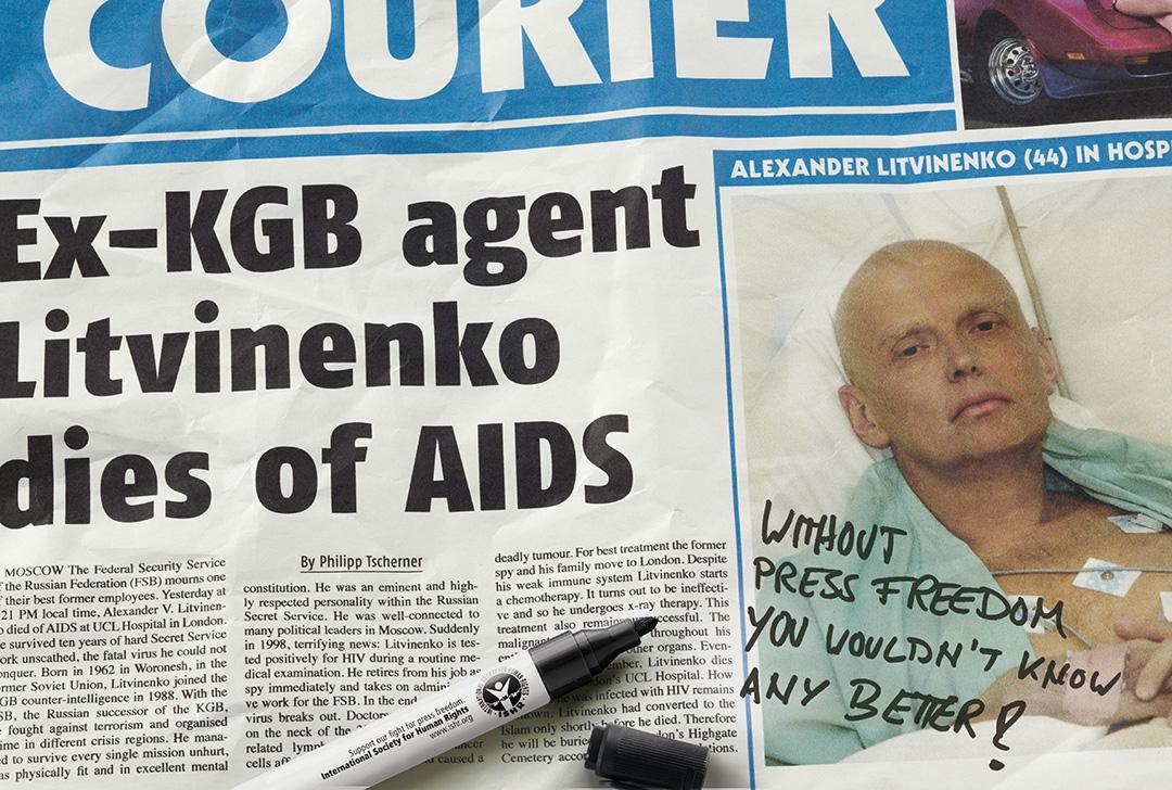 IGFM_EN_Aids_A3_300dpi_1080.jpg