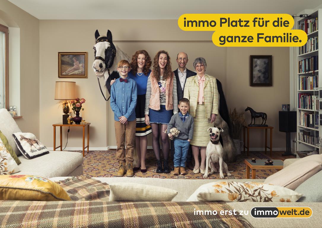 IW_Print_quer_02_Familie_768.jpg