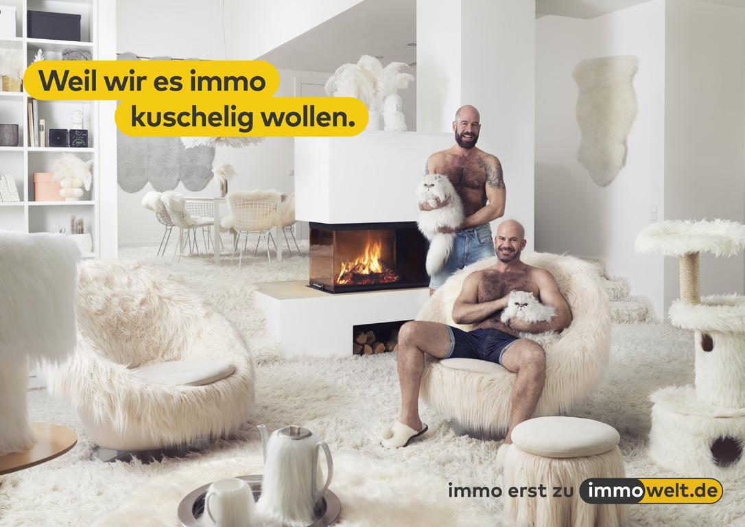 IW_Print_quer_04_Kuschelig_768.jpg
