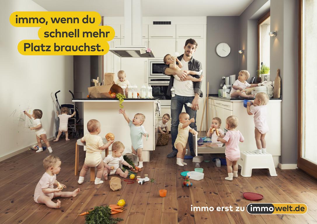 IW_Print_quer_05_Nachwuchs_768.jpg