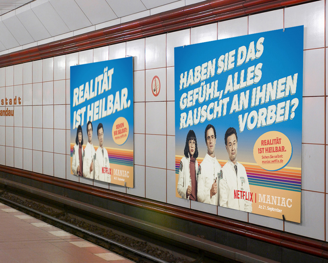 Maniac_Billboard_Rauschen_1080.jpg