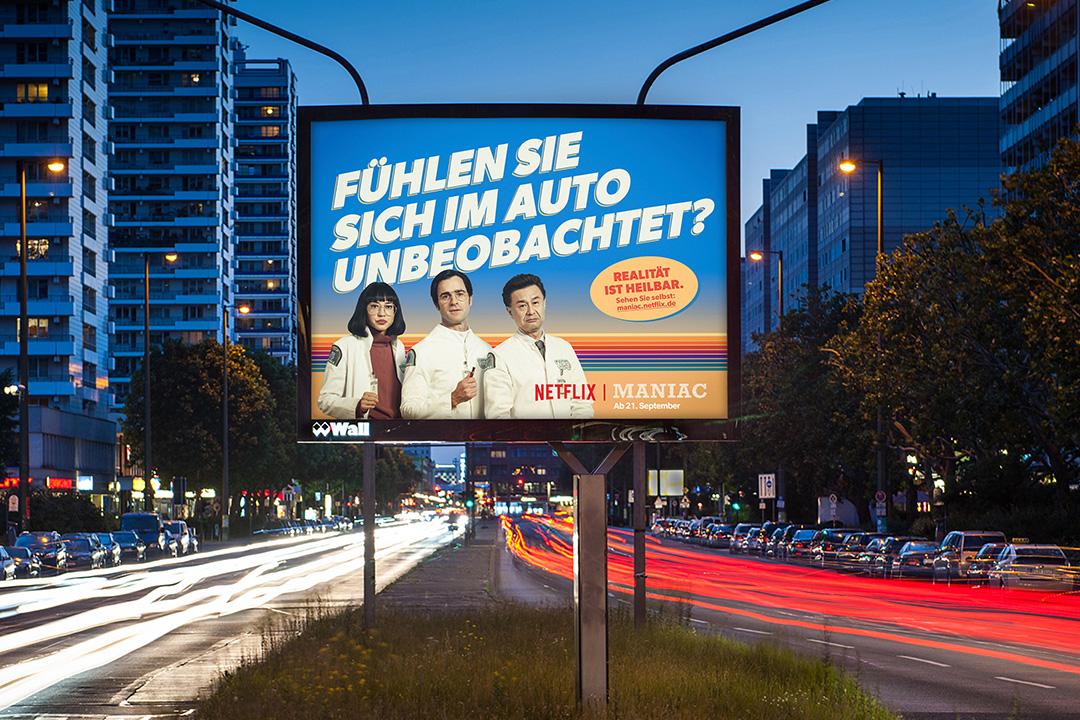 Maniac_Billboard_Auto_1080.jpg