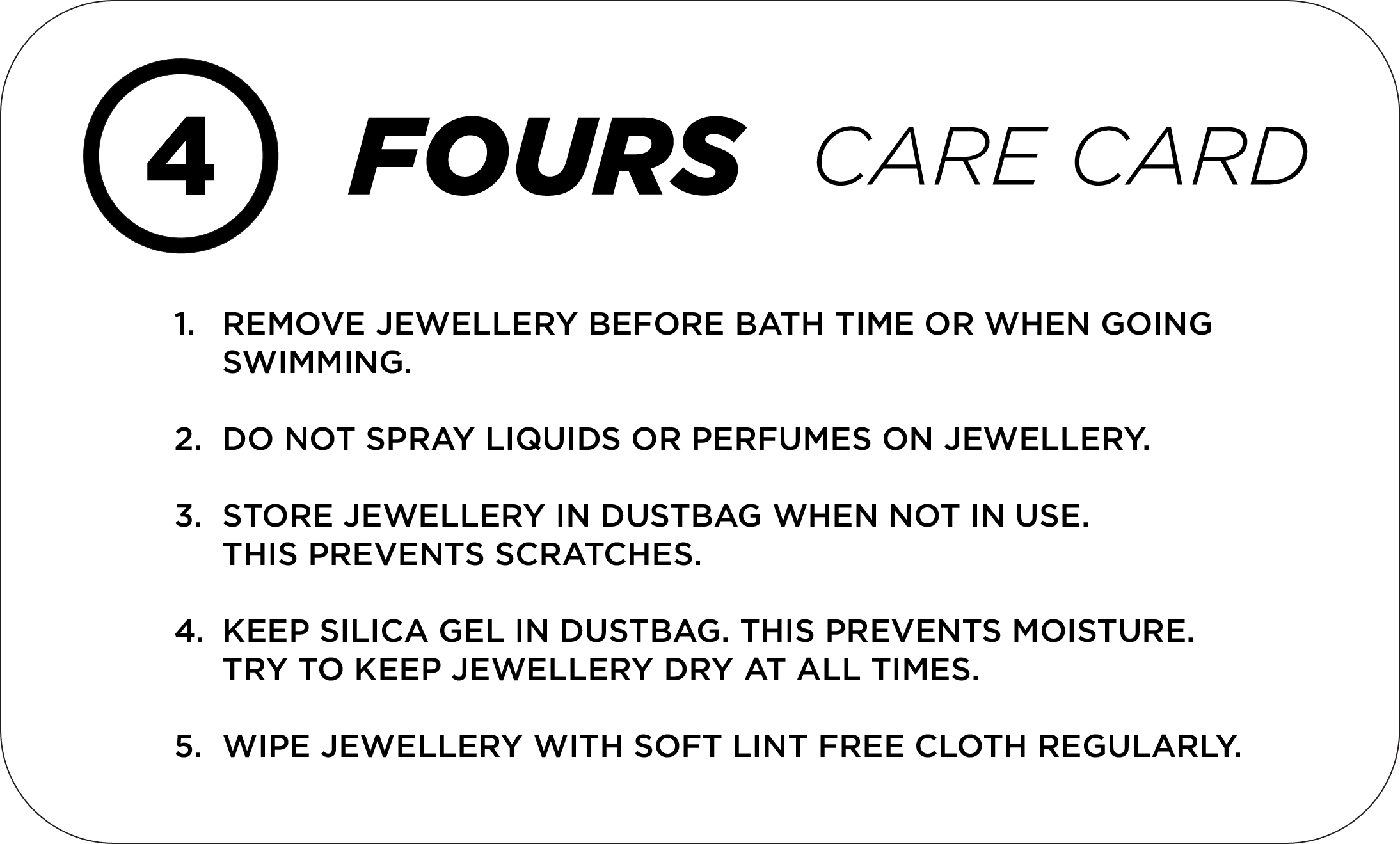 CARE CARD WEB.png