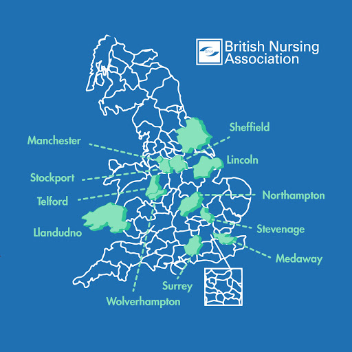 Locations British Nursing Association.jpg