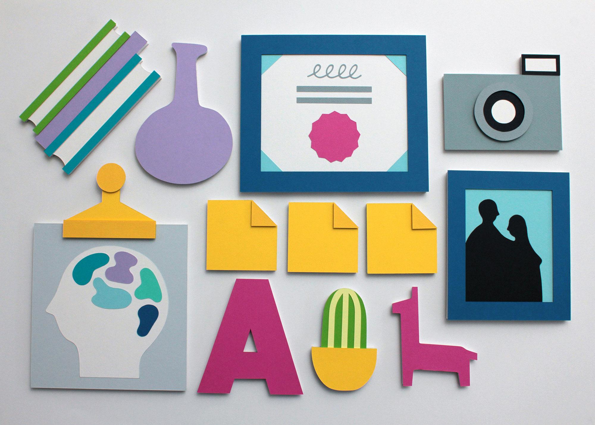 Amy-Harris_The-Guardian-Study_set-design