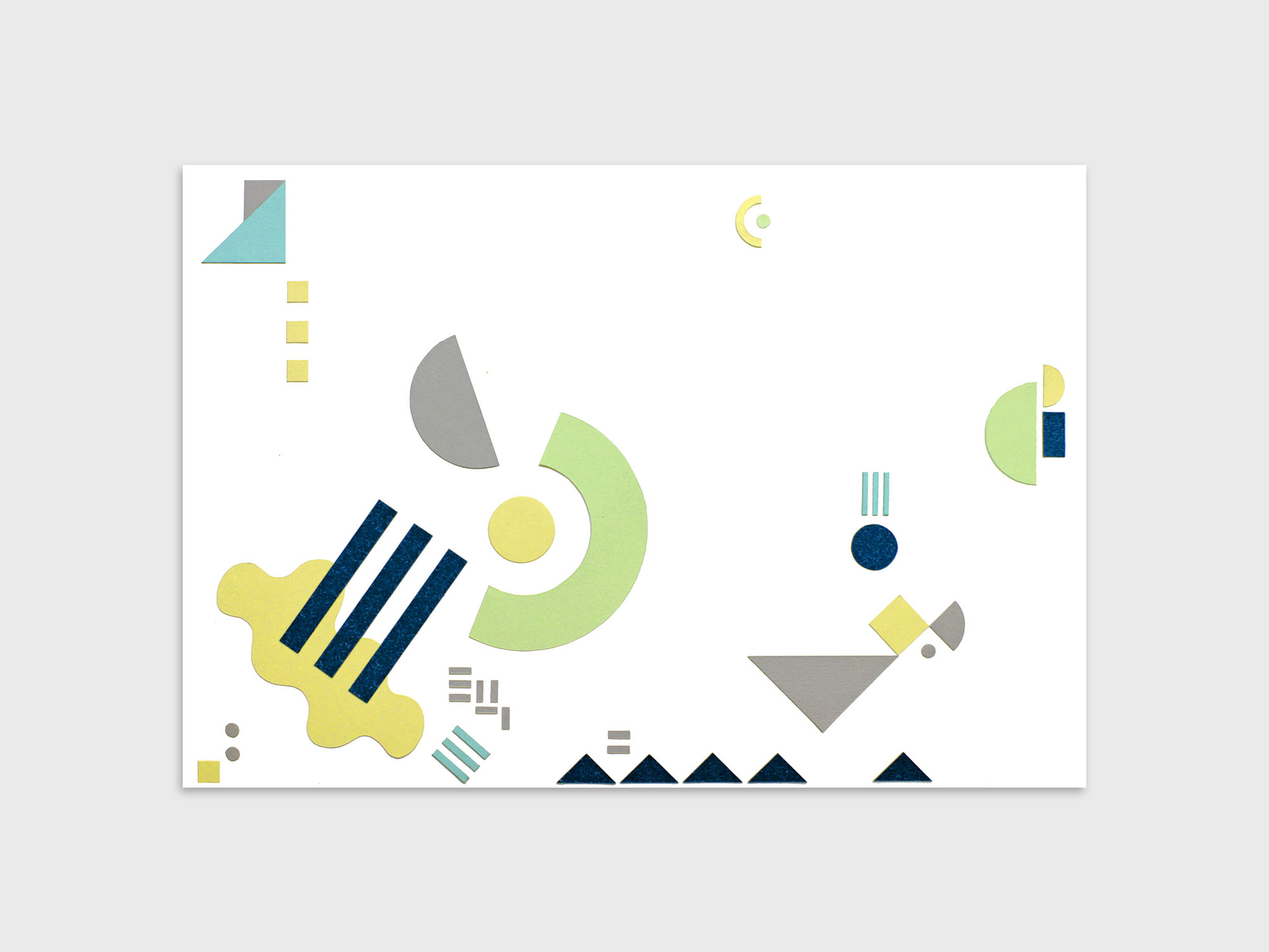 Amy-Harris_Abstract-Print_Geometry_illustration