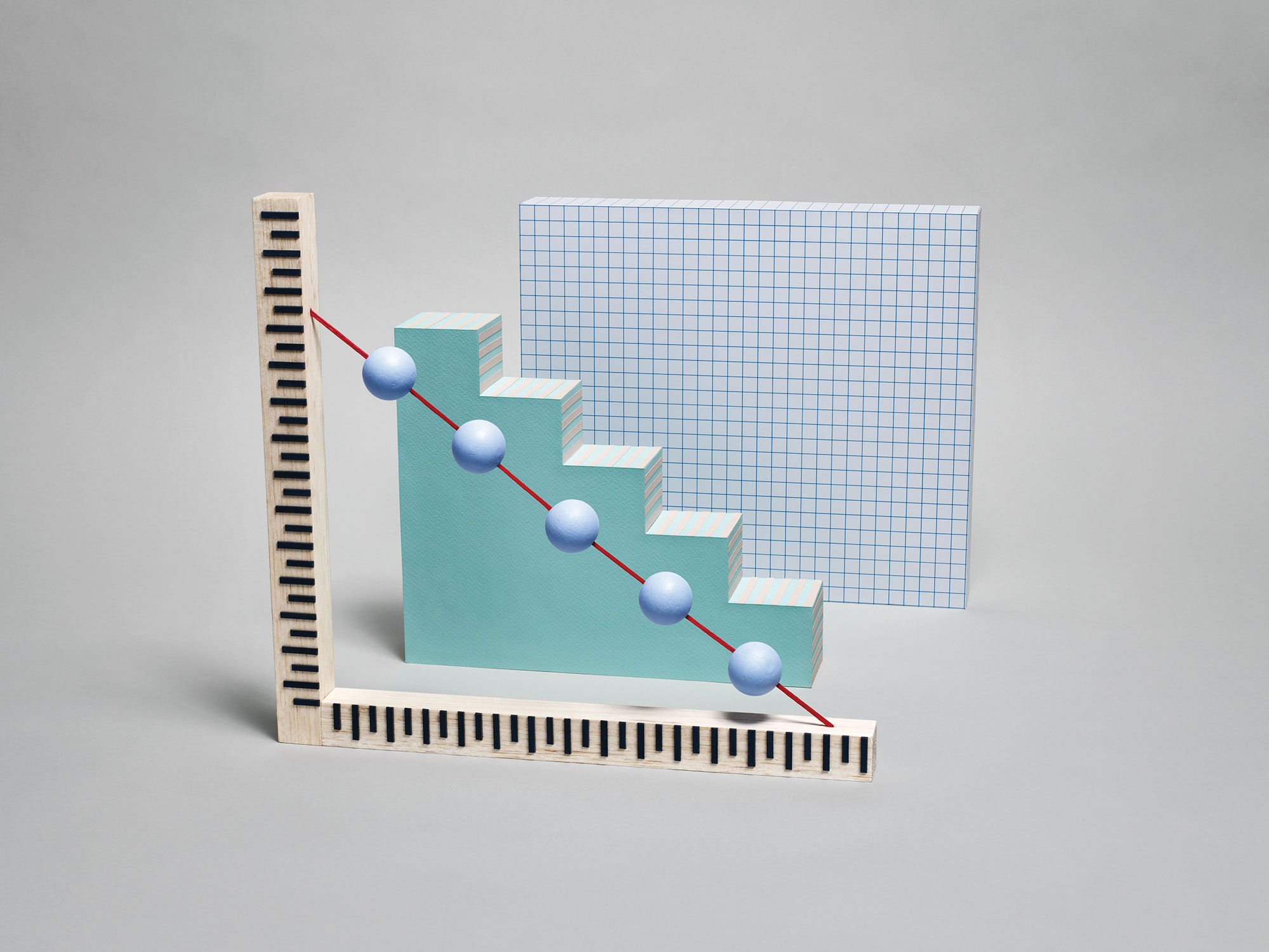 Amy-Harris_3D-Graph_School_illustration