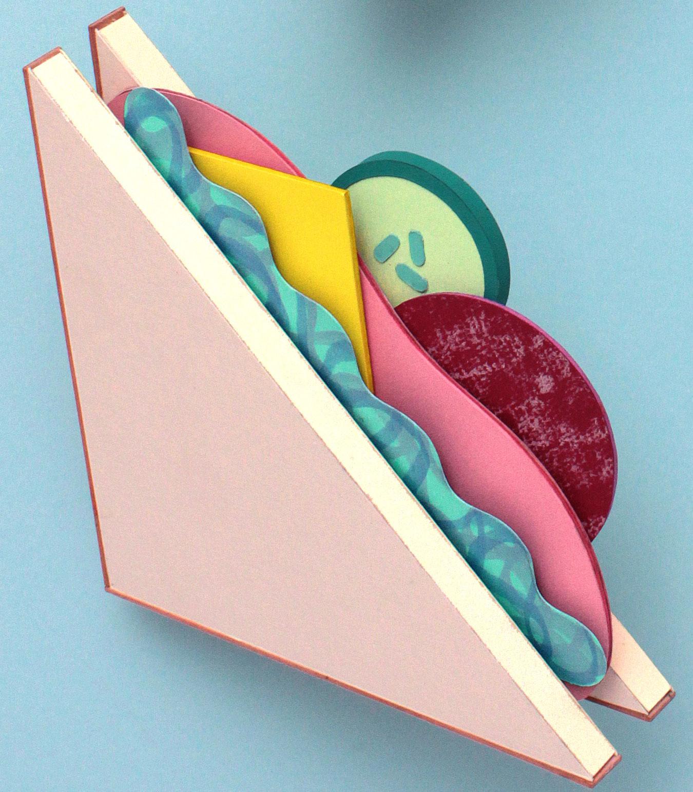 Amy-Harris_Sandwiches