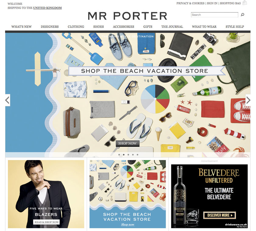 Amy-Harris_Mr-Porter-Beach-Vacation_set-design-prop-styling