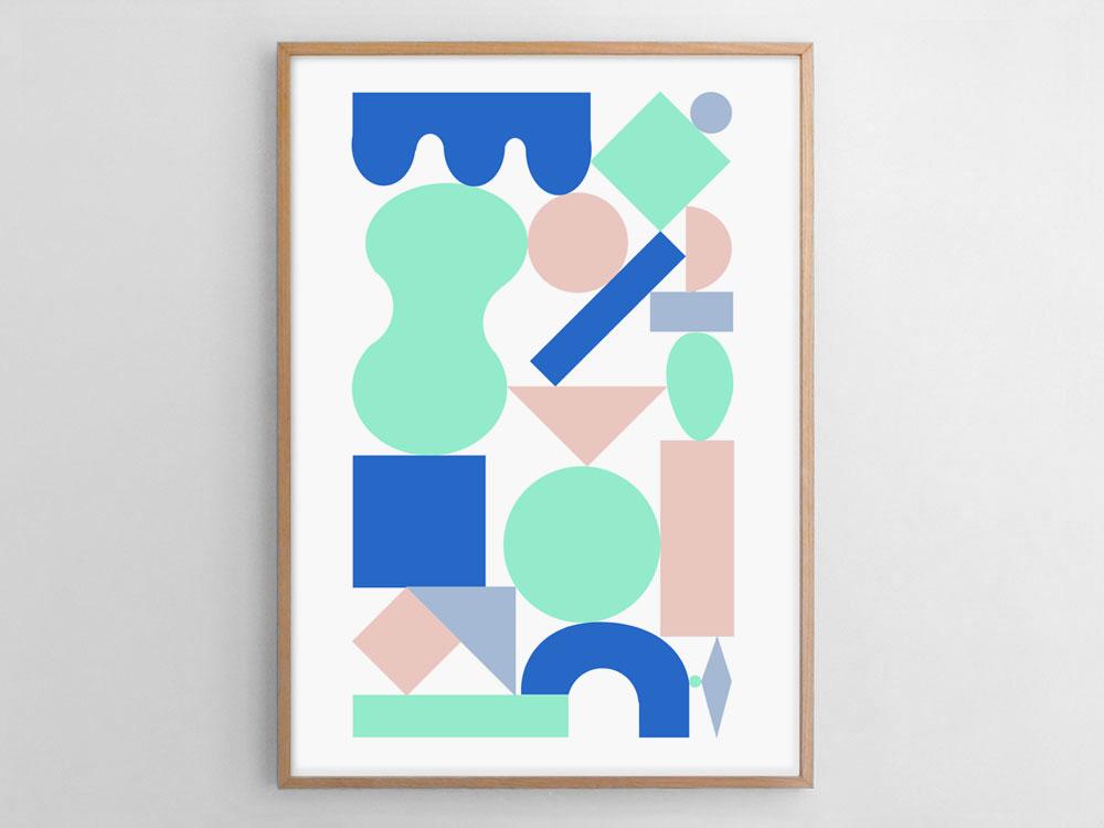 Amy-Harris_Balance_print-illustration