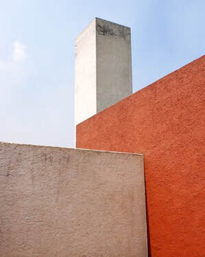mexico-architecture-luis-barragan-home-and-studio-cr-alamy.jpeg