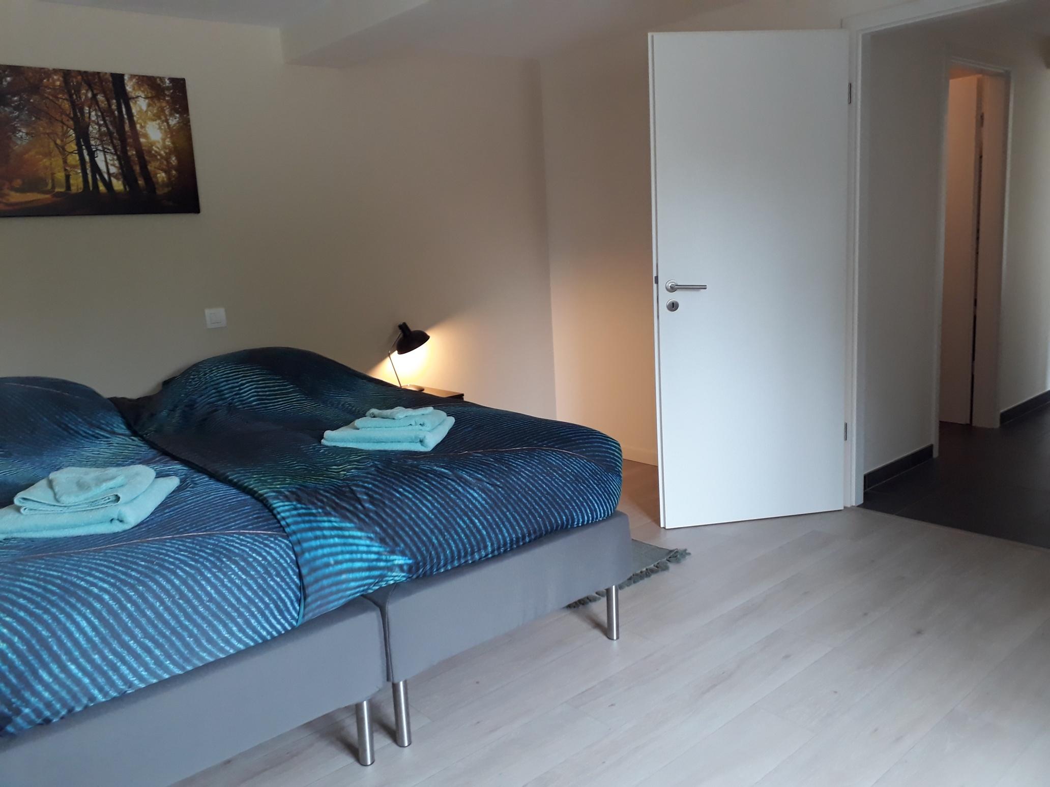 slaapkamer 5.jpg