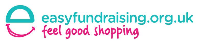 Easy-fundrasining-full-logo.jpg