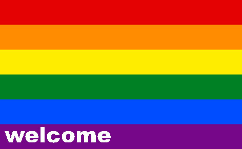 Gay-Pride-Flag-welcome.jpg