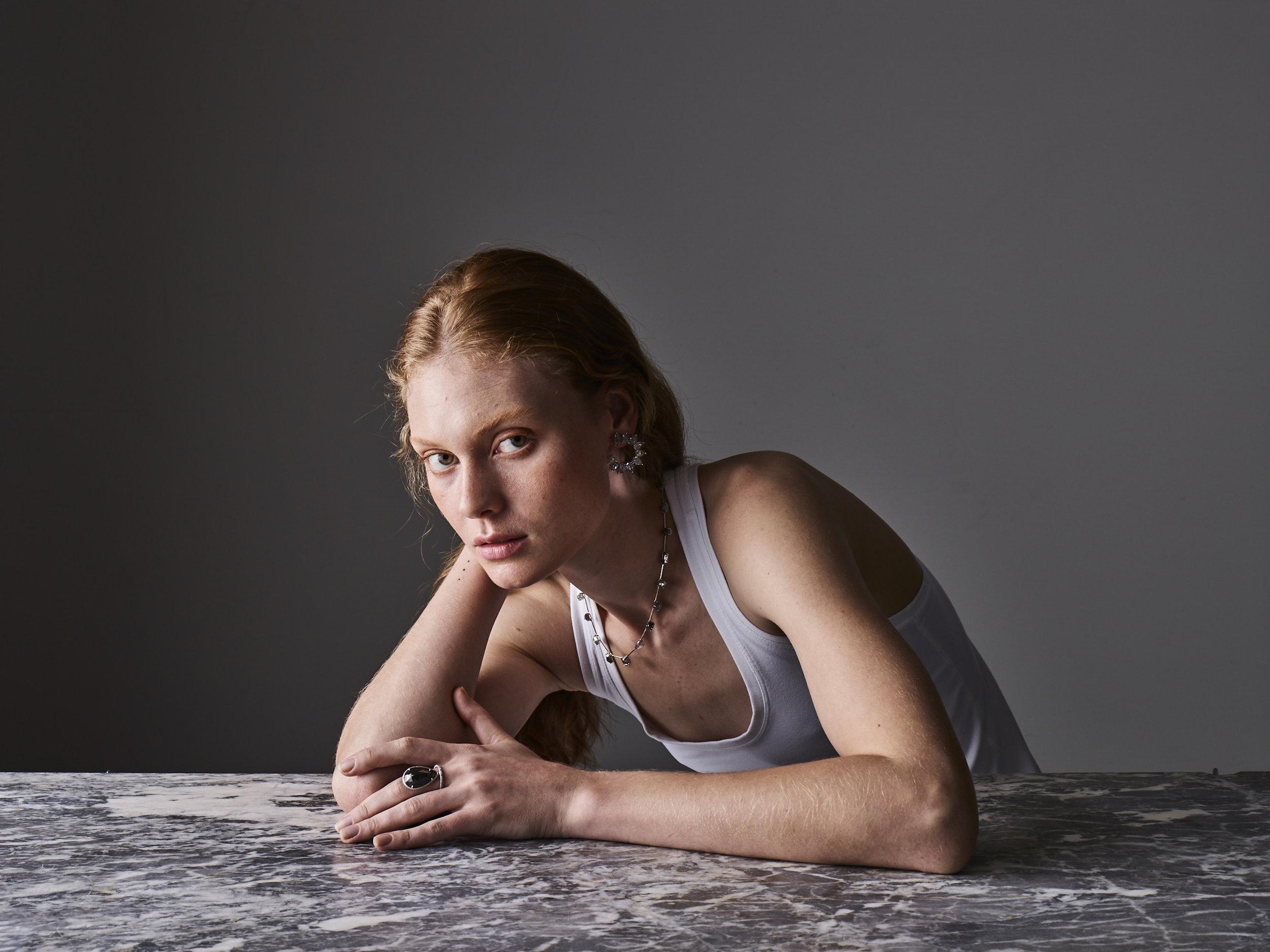 Nina Runsdorf