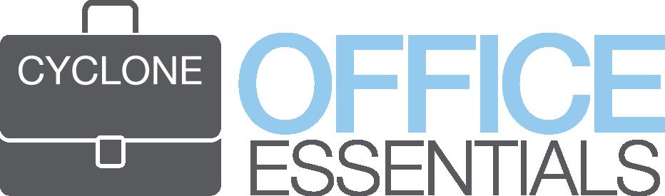 18871_Office_Essentials_Logo_hr.png