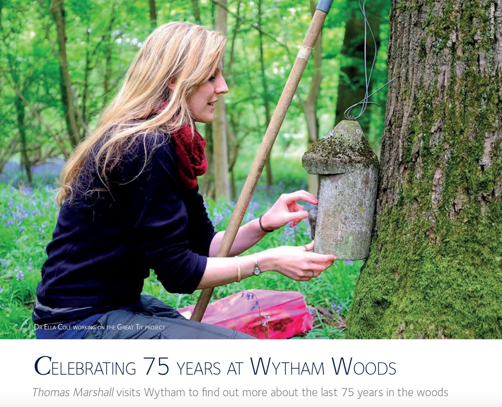 Celebrating-75-years-at-Wytham-Woods.jpg