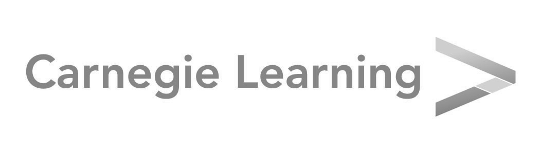 Carnegie-Learning-Logo.jpg