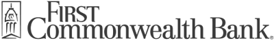 first-commonweath-bank-logo.png