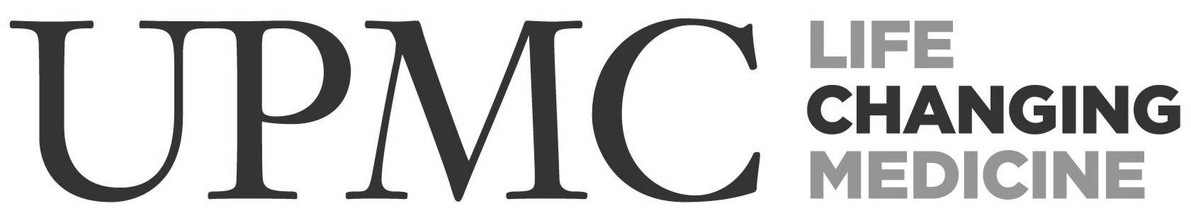 UPMC-logo.jpg