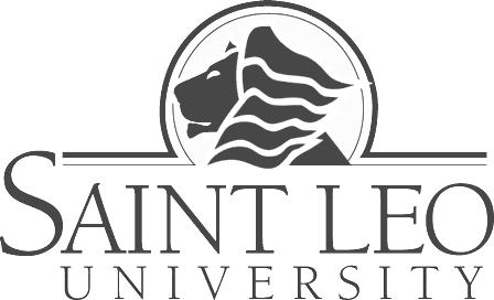 Saint-Leo-University-logo.png