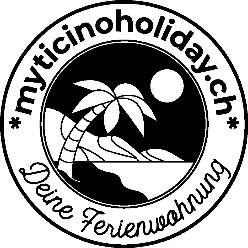 Logo_MyTicinoHoliday.png
