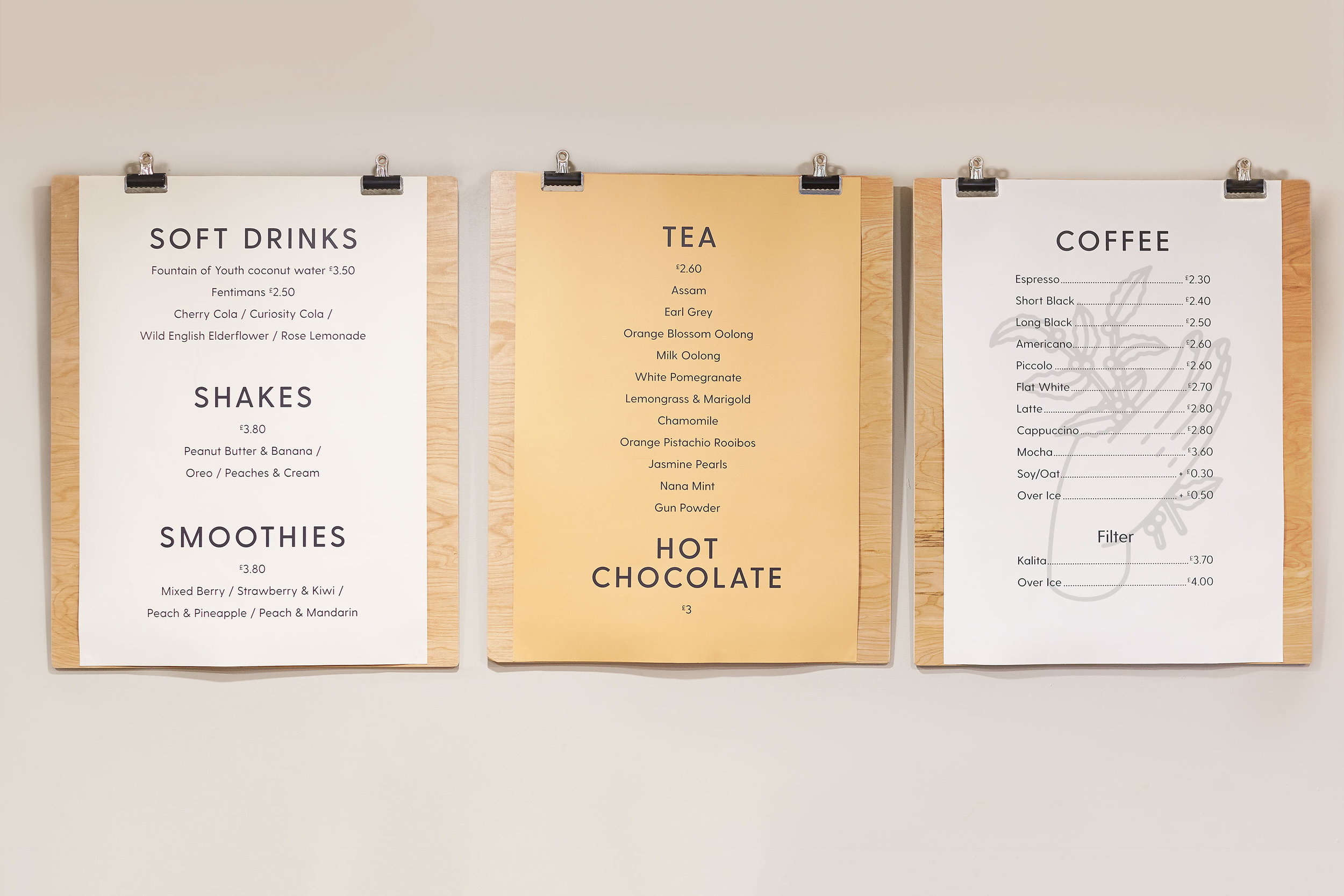 GS_CultEspresso_NewWebsite_Menu_Final.jpg