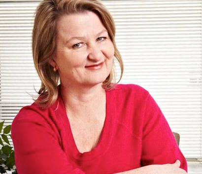 Special Guests... - Get to know some of the industry experts as an extensive range of innovators, advocates, artists, Doctors and Doulas take the stage to share their insights.[left- Ambassador Sue Pieters-Hawke]