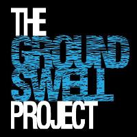 GSP Sq logo.png