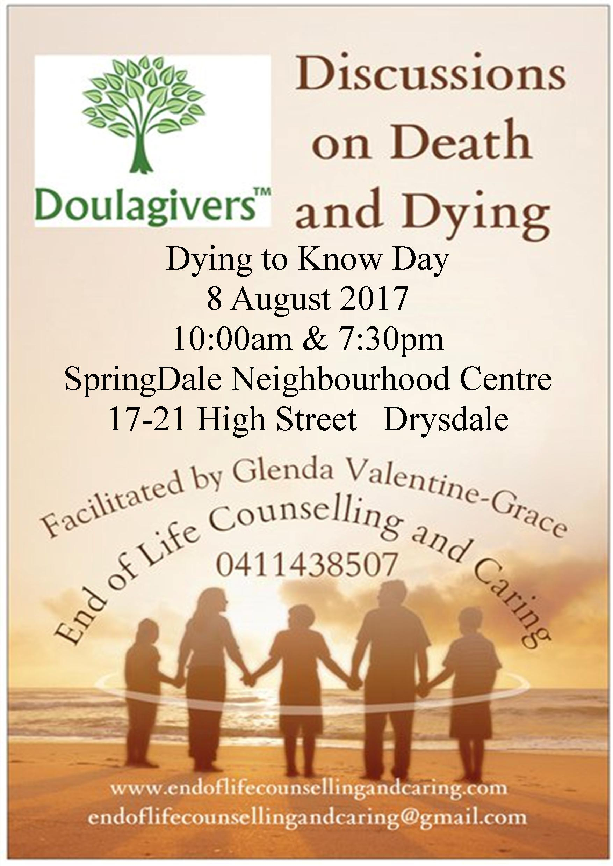 D2K Poster SpringDale.jpg