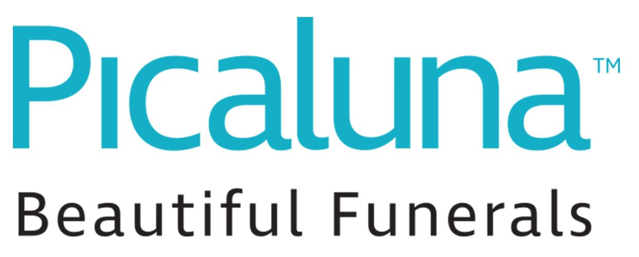 Picaluna_Logo_Colour.jpg