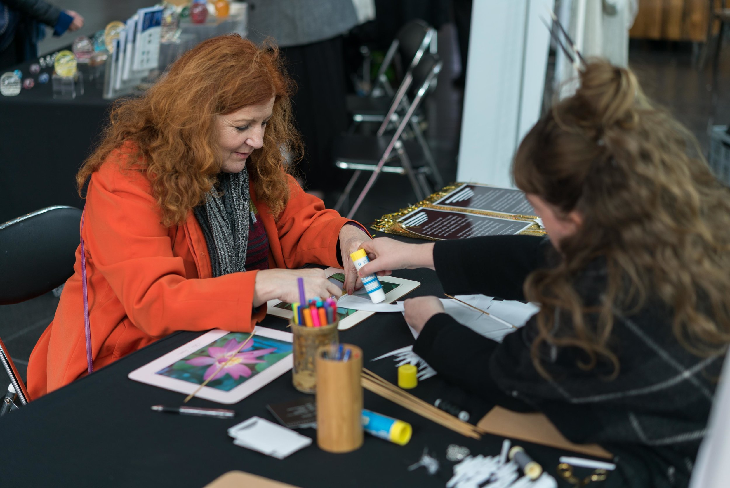 59-Amy Browne D2KD photos (web).jpg