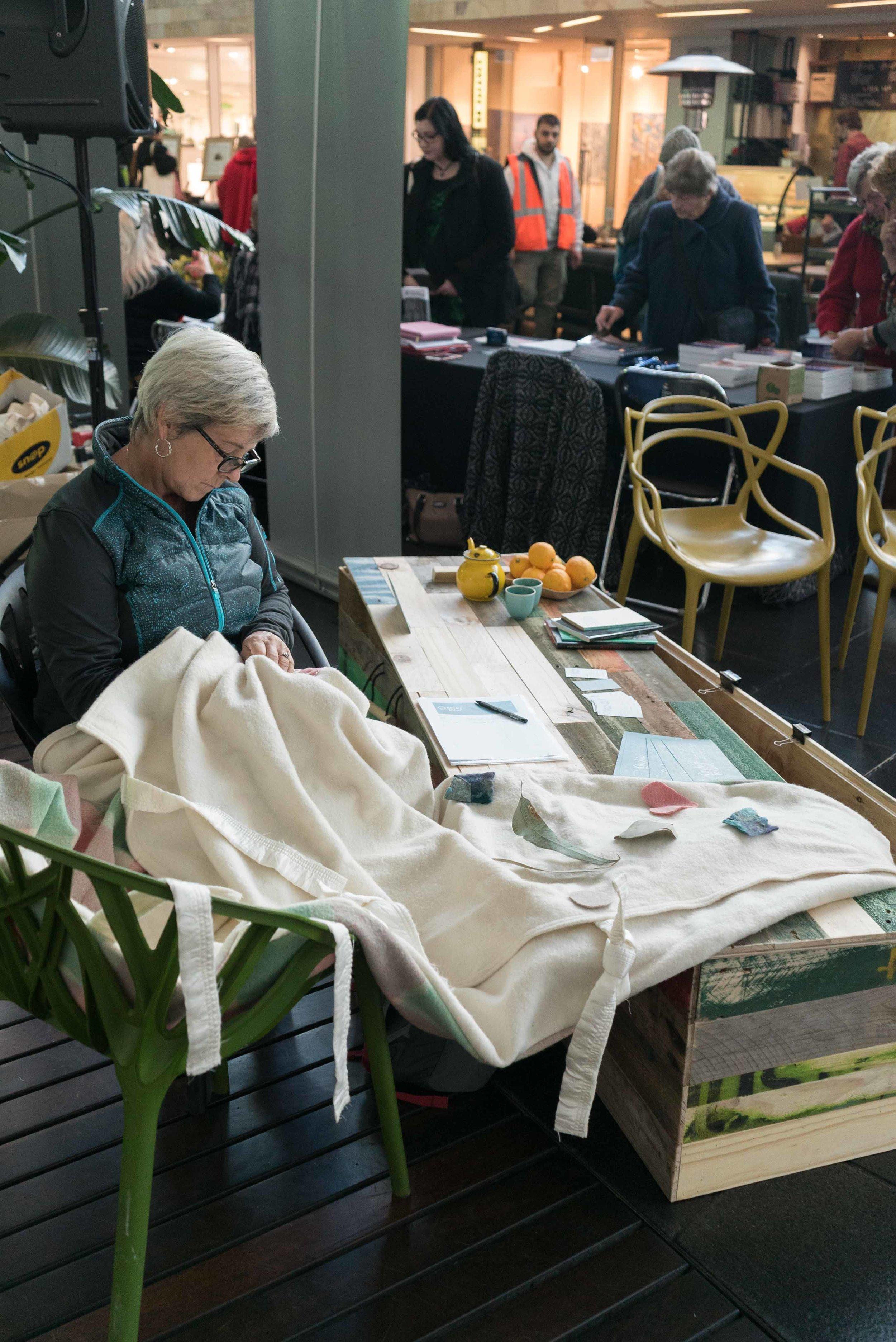 80-Amy Browne D2KD photos (web).jpg