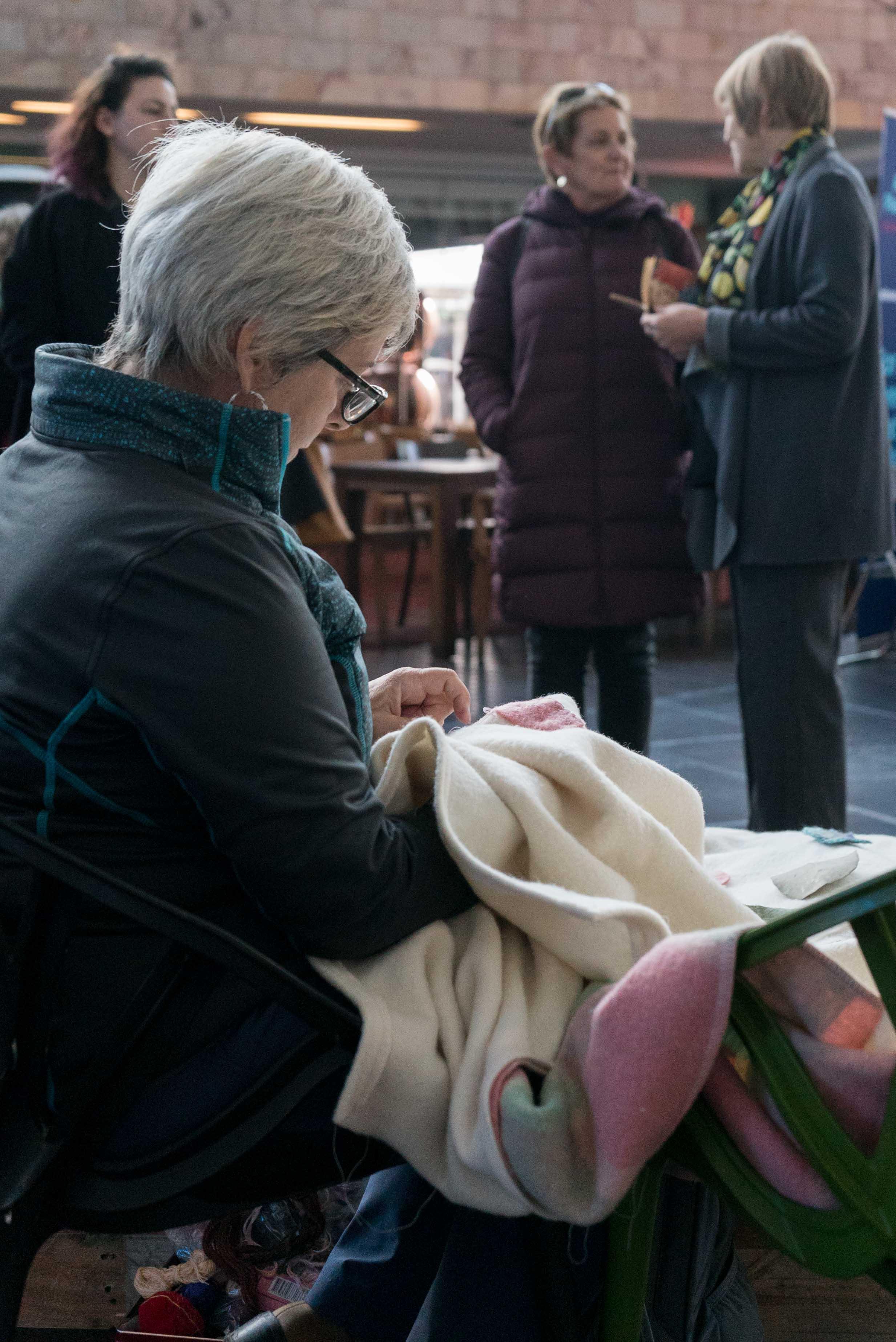 81-Amy Browne D2KD photos (web).jpg
