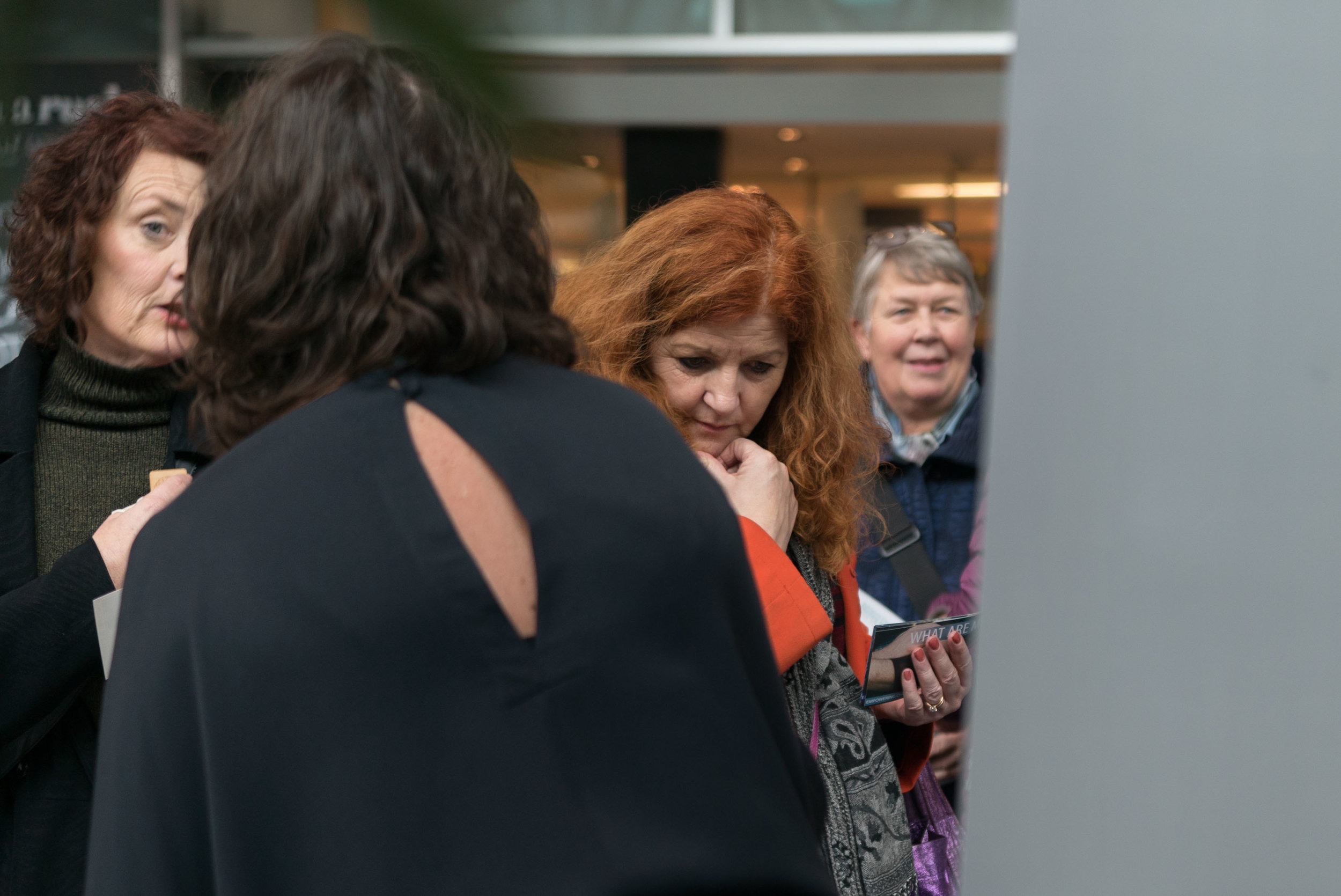 87-Amy Browne D2KD photos (web).jpg