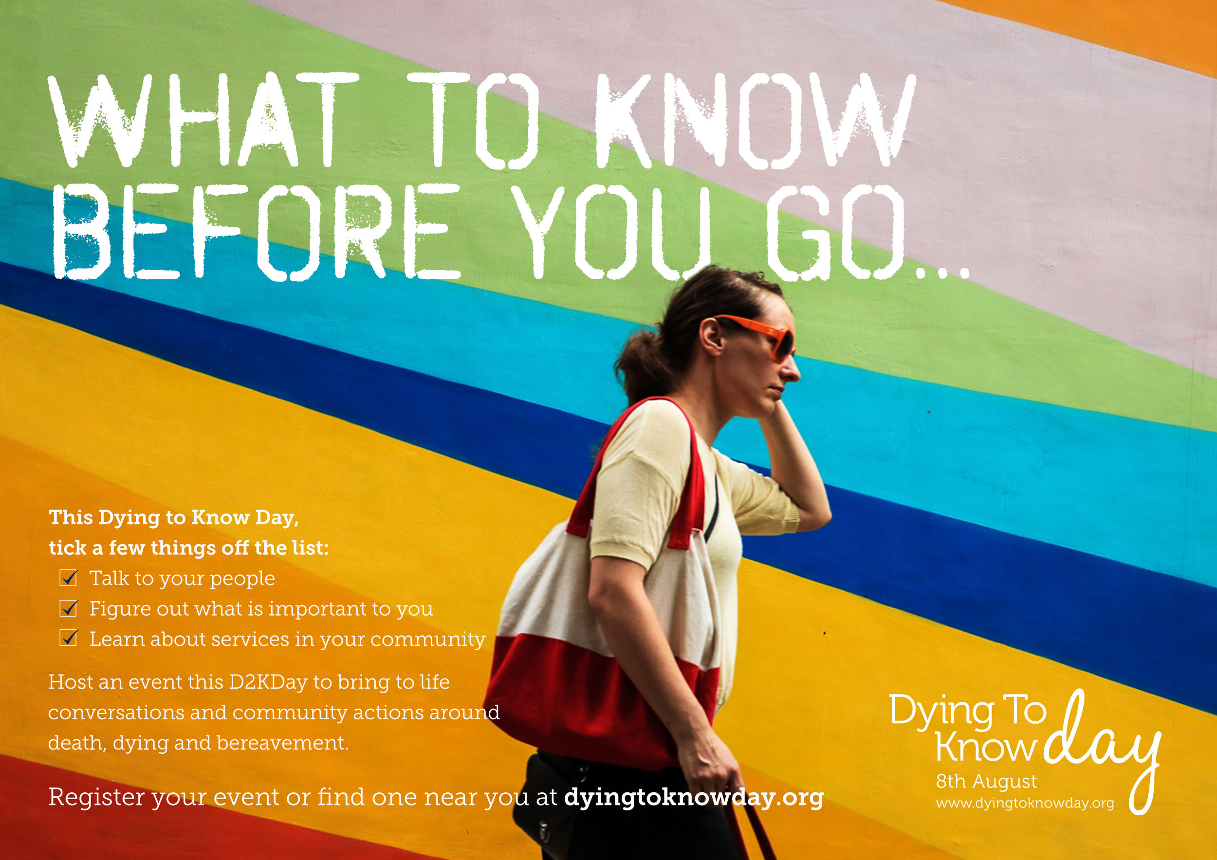Know Before You Go - A4.jpg