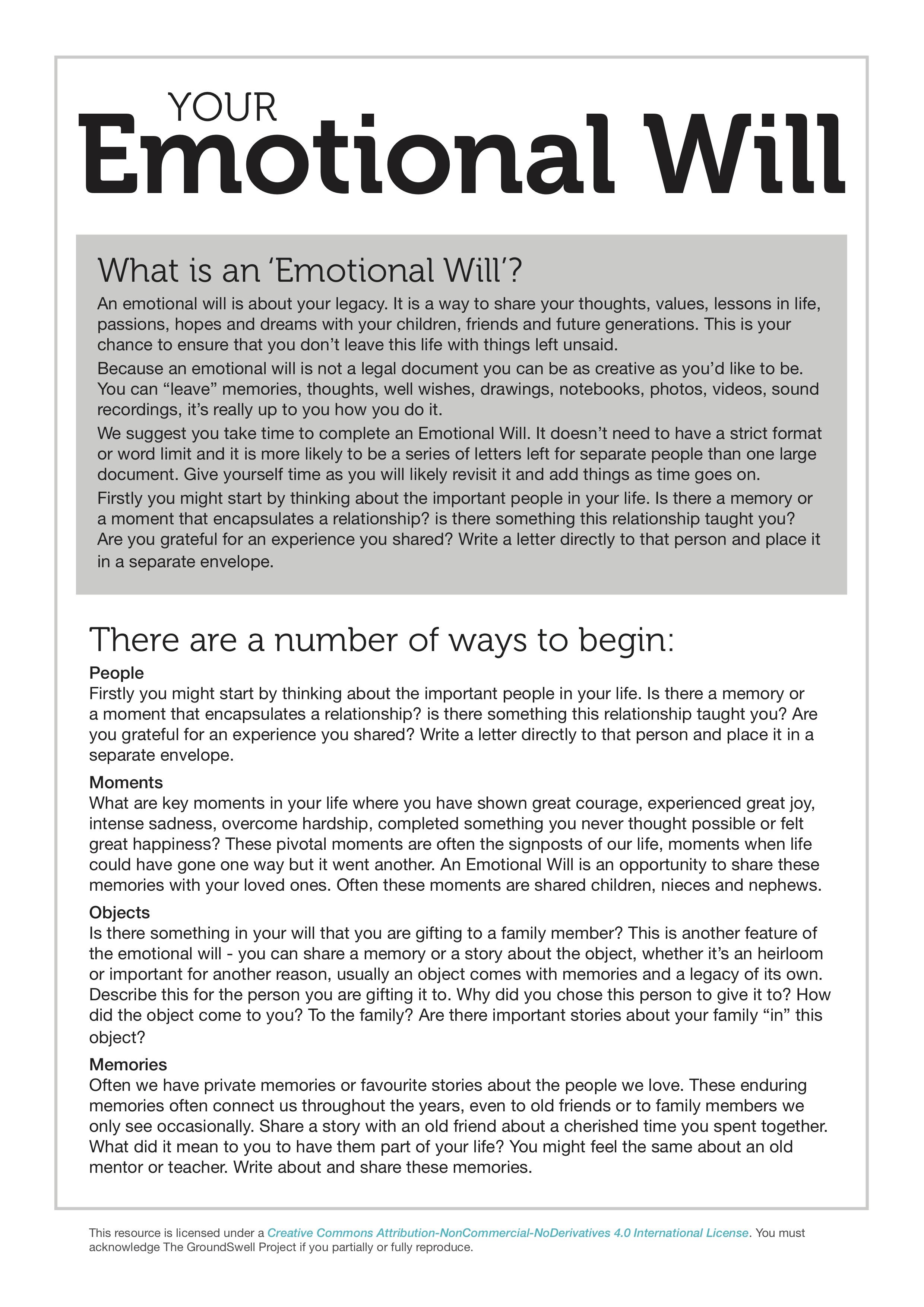 Emotional Will v3.jpg