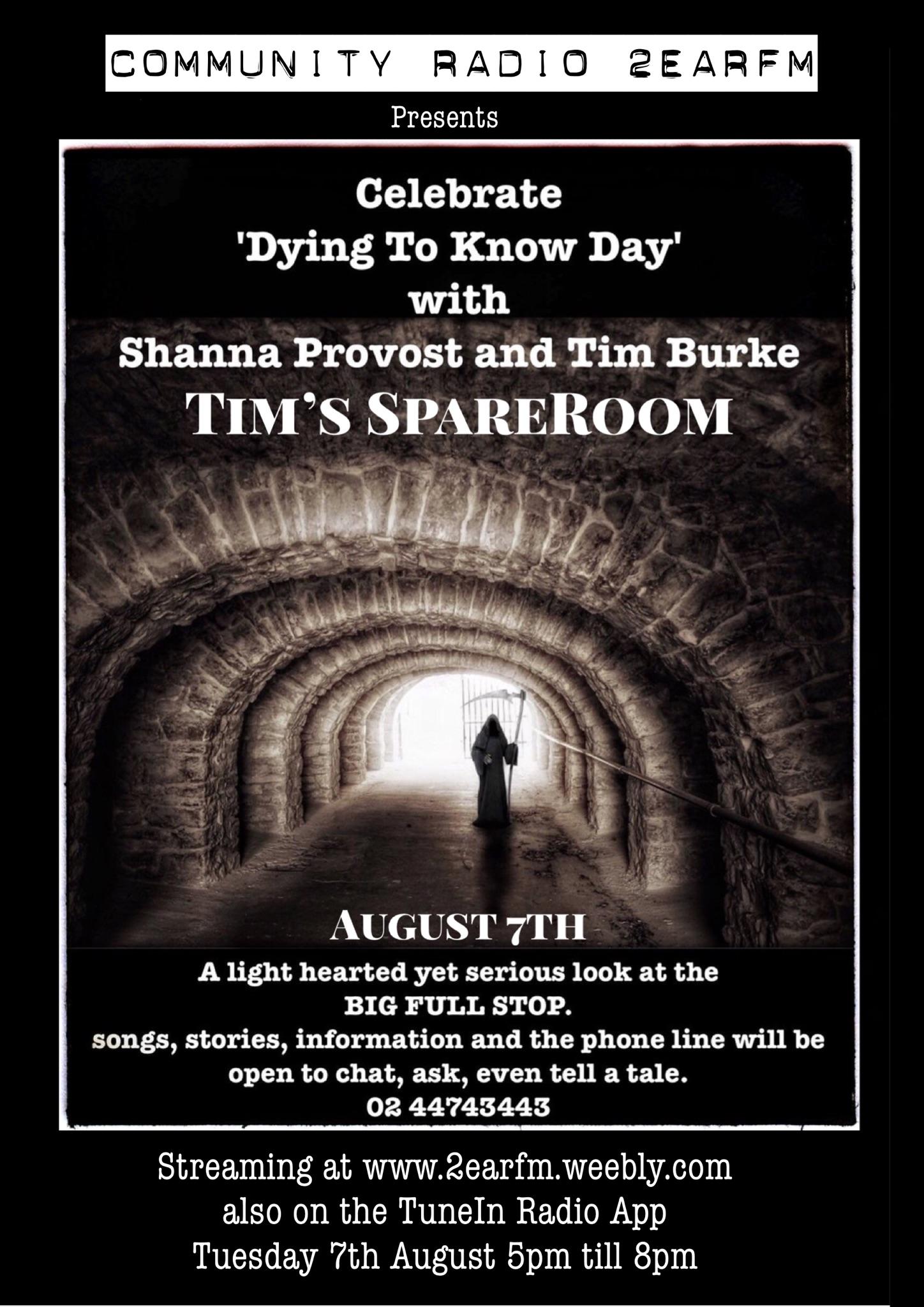 Shanna Provost Radio Show poster.jpeg