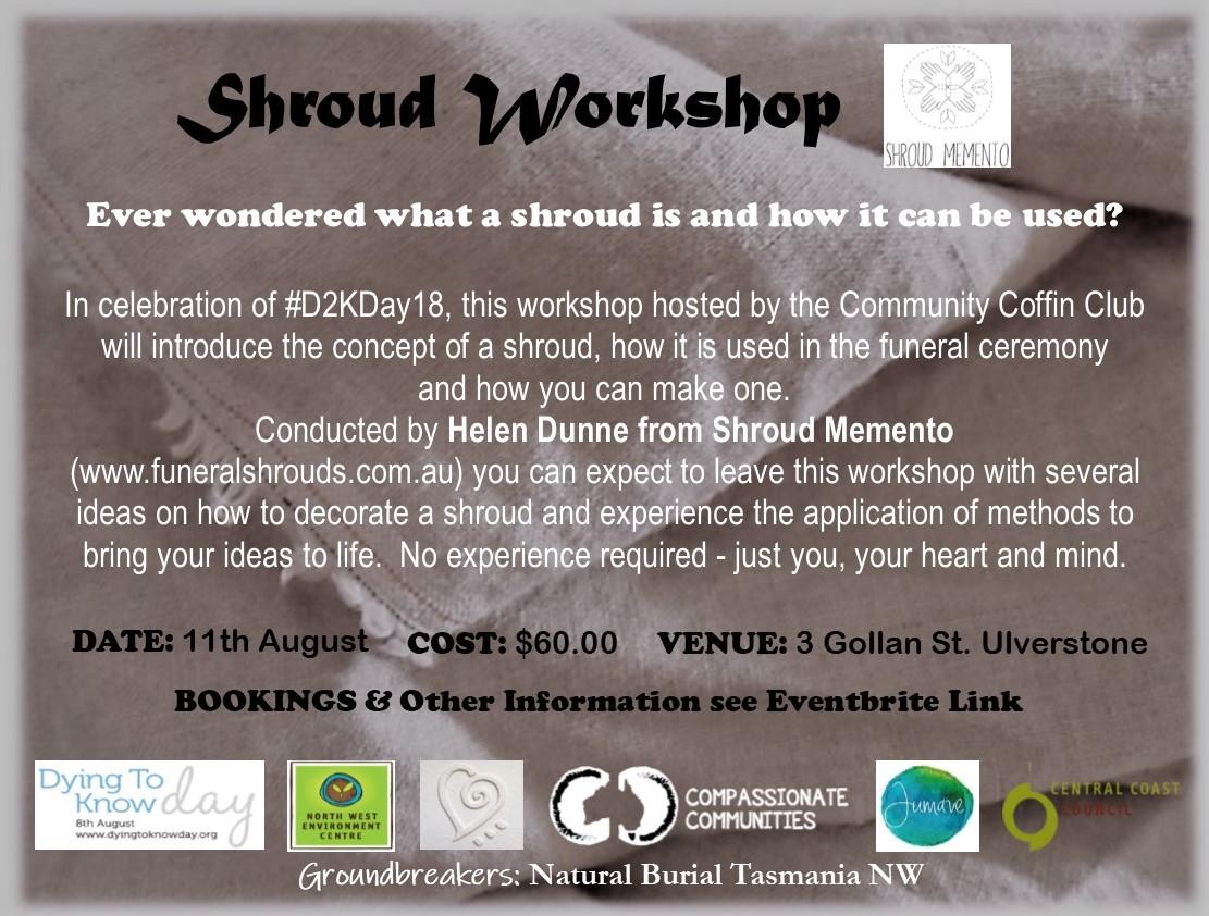 Shroud Workshop D2KDay.jpg