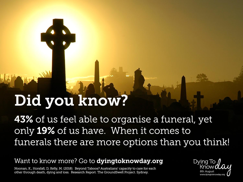 D2K Day Shareables - funerals 2.jpg